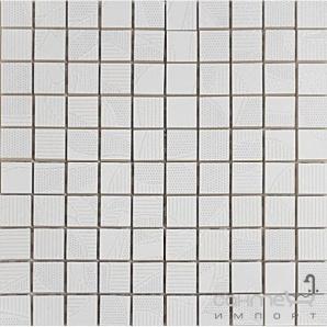 Мозаїка 300х300 Marconi VERSAL BIANCO MOZAIK WITR (біла)