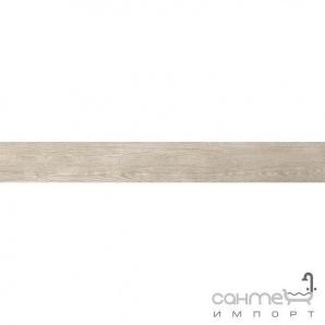 Керамограніт фарфоровий під дерево REх SELECTION WHITE OAK 15х120 737665
