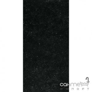 Керамограніт фарфоровий REх PIERRES NOIR NATURALE 45х90 RET 724194