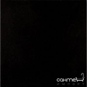 Керамограніт фарфоровий REх MATOUCHE PEAU CHARBON 60х60 RETT 716669