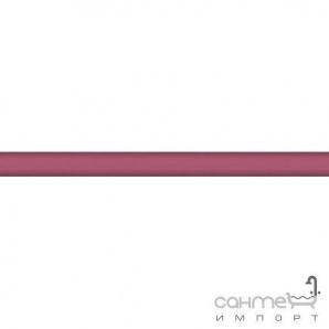 Плитка Kerama Marazzi Олівець фіолетовий 189