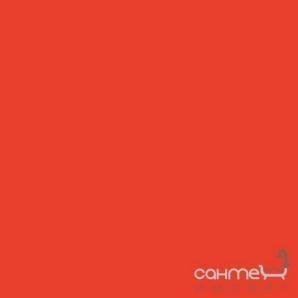 Плитка RAKO GAA1K459 - Color Two підлоги RAL 0304060 197