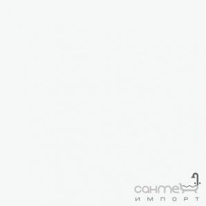 Плитка RAKO WAA1N000 - Color One лицювальна біла