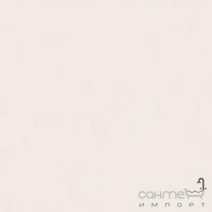 Плитка RAKO WAA19032 - Color One лицювальна RAL 0809005