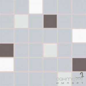Плитка RAKO WDM05010 - Concept miх Plus мозаїка