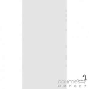 Плитка RAKO Concept WAAMB112