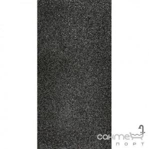 Плитка настінна 297х596 Marconi BRILLANTE NE LAPPATO (чорна)