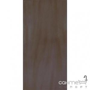 Настінна плитка 300х600 Marconi DREAM MARRONE (коричнева)