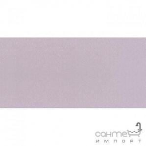 Настінна плитка 300х600 Marconi ELIхIR VIOLA (фіолетова)