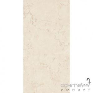 Плитка для підлоги Kerama Marazzi Белгравія беж обрізний 11081TR