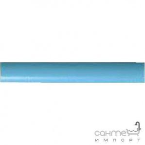 Спеціальний елемент Atlas Concorde Greencolors Indaco Canaletta Est. AKAG