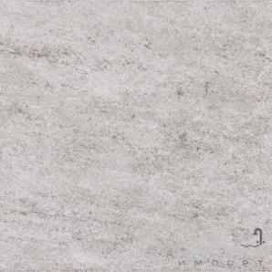 Плитка керамічна Rako PIETRA DAR63631