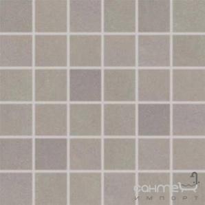 Плитка керамічна мозаїка Rako CLAY DDM06640