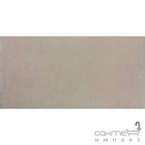 Плитка керамічна Rako CLAY DARSE640