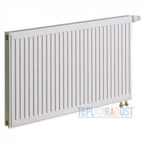 Радиатор Kermi FTV 11 500x500 мм