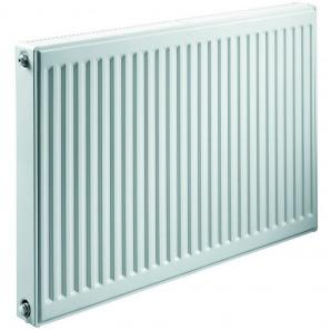 Радиатор отопления Zoom Radiators К 11-500 800