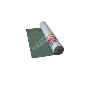 Супердифузійна мембрана MASTERMAX 3 EXTRA 1,5х50 м