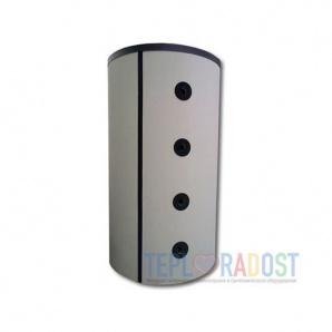 Ізоляція Neodul LB PP 80 mm для ємностей Drazice NAD 2000v1