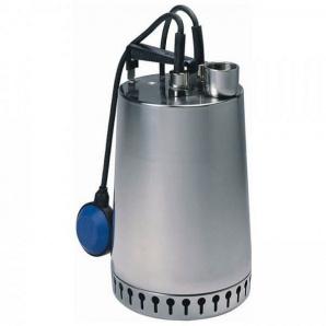 Дренажний насос GRUNDFOS Unilift AP 12.50.11.A1 1х230V кабель 10м