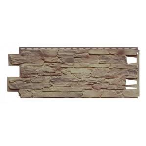 Фасадна панель VOX Solid Stone 1х0,42 м Umbria