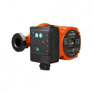 Циркуляційний насос INVENA CP-62-040 25/4 180 0,02 кВт 50 л/хв 4 м