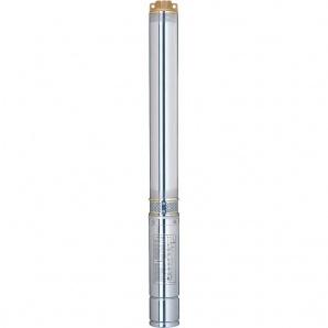 Насос відцентровий 0,55 кВт 85 м 40л/хв О66 мм