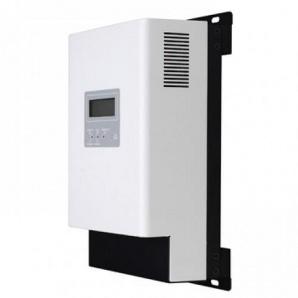 Контролер заряду FSP SCC MPPT 48 В 60 A 3 кВт