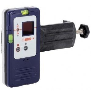 Лазерний приймач Agatec MC 00509