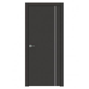 Двері Art Door Premio 06