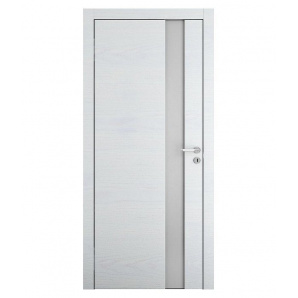 Двері Paolo Rossi Livorno LS-12