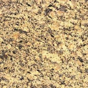Гранітна плита TIGER SKIN YELLOW полірування 2х70х225 см темно-жовтий