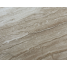 Мармур DAINO REALE сляб 20 мм бежевий з хвилями