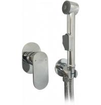 Гигиенический душ TOPAZ Barts-TB-G 07735-H36