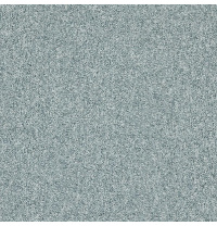 Килимова плитка Interface Heuga 727 Dust