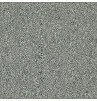 Килимова плитка Interface Heuga 727 Pebbles