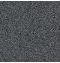 Килимова плитка Interface Heuga 727 Onyx