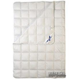 Одеяло Billerbeck Камелия Стандартное 200x220 White (0101-04/03)