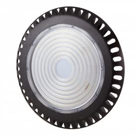 Світильник для високих стель ЕВРОСВЕТ PRO EVRO-EB-300-03 300Вт 6400К (000039377)
