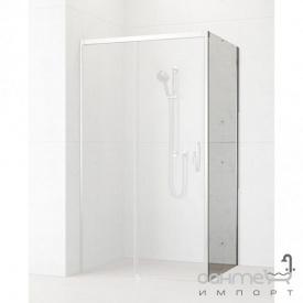 Нерухома бічна стінка душової кабіни Radaway Idea S1 90 для KDJ правобічна 387050-01-01R