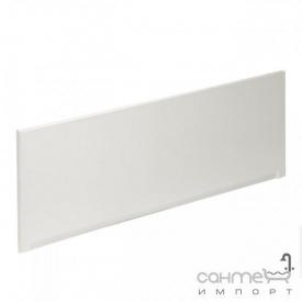 Фронтальная панель для ванн Excellent 190x65 белая
