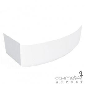 Бічна панель для ванни Polimat Elegance 00692 біла