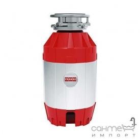 Подрібнювач харчових відходів Franke Turbo Elite TE-50 134.0535.229