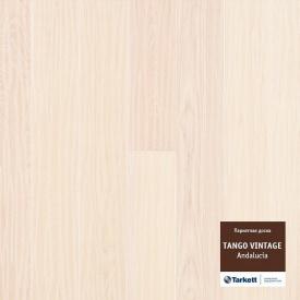 Паркетна дошка Tarkett TANGO VINTAGE АНДАЛУСІЯ 2215х164х14 мм