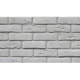 Плитка ручной работы Loft Brick БЕЛЬГИЙСКИЙ №1 NF 240х15х71 мм