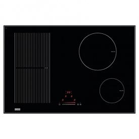 Варочная поверхность Franke FHCR 774 2I 1FLEXI T PWL черная (108.0377.090) электрическая