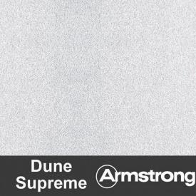 Плита потолочная Армстронг Retail Tegular 600x600x14 мм