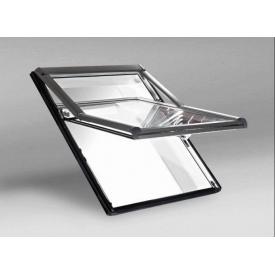 Окно мансардное Roto Designo WDF R79 K W WD AL 07/14