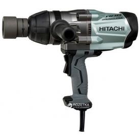 Ударный гайковерт Hitachi WR25SE