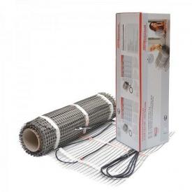 Двужильный нагревательный мат Hemstedt DH 1800 Вт 12 м2