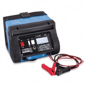 Зарядное устройство Awelco Professional 30